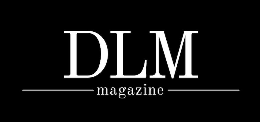 dlm-magazine